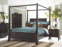 Porter Bedroom Set Ashley by Porter Queen Sleigh Bed King Bedroom Sets Clearance Full Size