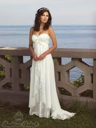 caribbean wedding attire caribbean style wedding dress fashion belief