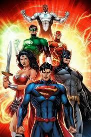 download movie justice league sub indo 101 best superheroes images on pinterest justice league comic art