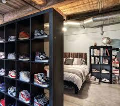 Bookshelf Room Divider Ideas Bookcase Billy Bookcases As Room Dividers Room Divider Use A