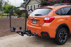 subaru xv crosstrek lifted review subaru xv crosstrek u2013 long term update mtbr com page 2