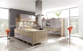 apetito landhausk che awesome küche ikea landhaus pictures house design ideas