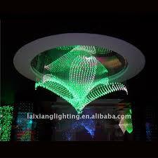 glass fiber optic lighting fiber optic display buy fiber optic
