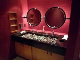 unique bathroom vanity ideas bathroom vanity ideas modern unique bathroom vanities to create