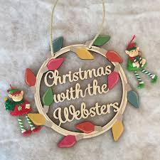 christmas gift ideas for the family adventures in websterland