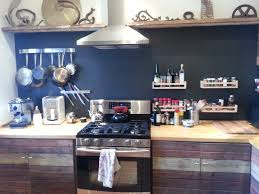Rebuilding Kitchen Cabinets by Rebuilding Exchange Barn Siding Gives These Kitchen Cabinets A