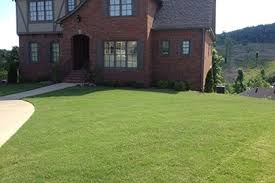 Heritage Lawn And Landscape by Lawn Maintenance Birmingham Al Southern Heritage Landscaping
