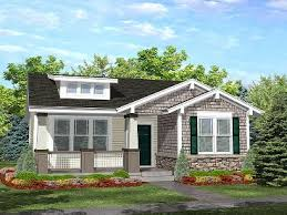 two craftsman style house plans 100 two craftsman style house plans mountain house