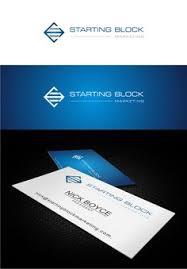 ã karten design design a stunning logo design logo logos und design
