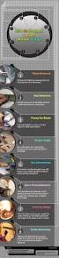 thermite welding youtube maintenance of way mow pinterest
