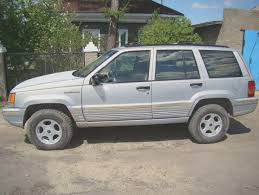 2016 jeep cherokee sport white 100 2016 jeep cherokee sport white 2016 jeep cherokee sport