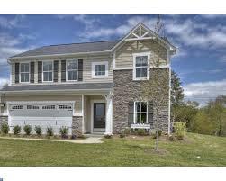 weathervane farms development real estate homes for sale in