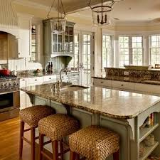 Kitchen Hood Designs Decorative Kitchen Hood Design Ideas
