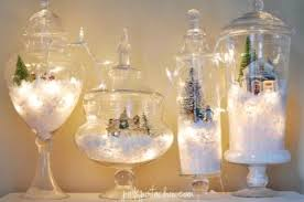 mini lights for christmas village craft store snow flakes mini lights mini christmas village houses