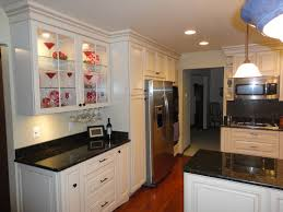 kitchen cabinets grand rapids mi yanke builders services grand rapids mi