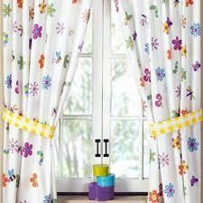 rideau pour chambre d enfant cuisine decoration rideaux pour chambre d enfant rideaux pour les