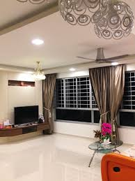 home interior pte ltd u home interior design pte ltd singapore interior designer