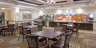 Grand Canyon Lodge Dining Room Holiday Inn Express U0026 Suites Richfield Hotel By Ihg