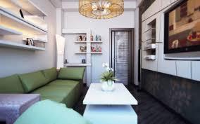 Small Room Layouts Small Living Room Layout Ideas U2014 Liberty Interior