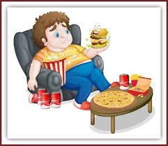 low fat diet plan u2013 fats may no longer be the bad guy