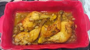 recette cuisine grand mere recette de ma grand mère picture of la maison de ma grand mere
