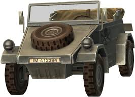 military jeep png image national jeep png battlefield wiki fandom powered by wikia
