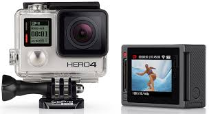 action camera black friday cameras to buy on black friday nigeria technology guide