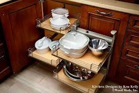blind corner kitchen cabinet storage standard round lazy susan for
