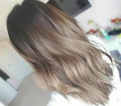 hombre hairstyles 2015 of long layered hairstyles amazing ombre photos blonde and dip