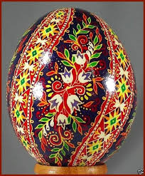 decorative eggs 2416 best pysanky and other eggs images on egg