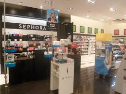 Colico Design Outlet by Sephora