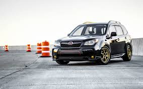 2005 subaru forester slammed lowered foresters page 70 nasioc