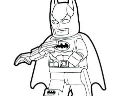 free printable coloring pages lego batman lego batman coloring pages www glocopro com