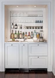 Home Design Diy Best 25 Home Bar Designs Ideas On Pinterest Bars For Home Bar