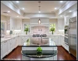 ideas for kitchen themes modern kitchen themes modern kitchen theme ideas interior define