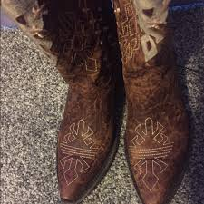 womens boots size 9 60 cavenders shoes s boots size 9 from allison s