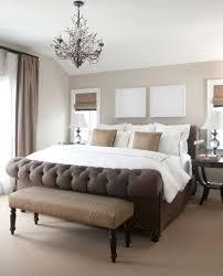 schlafzimmer romantisch modern ideen schlafzimmer romantisch modern ideens