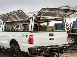 are truck bed covers tonneau truck bed covers cer shells auto trim hawaii