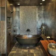 tile bathroom design bathroom tiles with metallic accents modernize your bathroom
