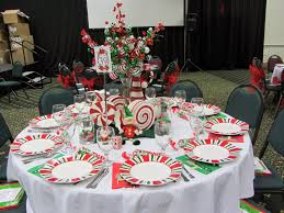 ladies tea table decoration ideas always ladies christmas tea