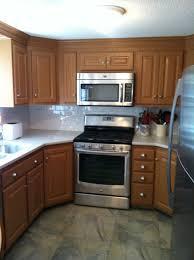 kitchen cabinet resurface barnstable cape cod cabinet refacing hyannis orleans brewster dennis