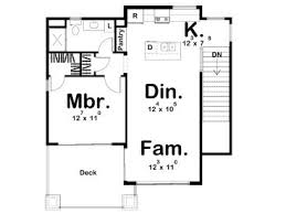 Shop Plans And Designs Plan 050g 0084 Garage Plans And Garage Blue Prints From The