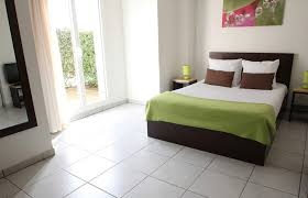 chambre toulouse day room hotel toulouse appart city toulouse colomiers hotel for