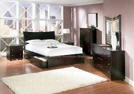 Bedroom Storage Furniture LightandwiregalleryCom - Home decorators bedroom