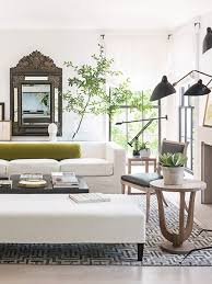 House Design Home Furniture Interior Design 25 Best White Living Rooms Ideas On Pinterest Living Room