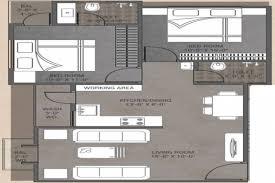lakshya live in in sevasi vadodara price location map floor