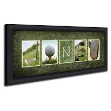 top 20 best golf gifts for christmas 2016 brosive com