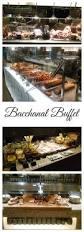 Best Lunch Buffet Las Vegas by 17 Best Best Las Vegas Buffets Images On Pinterest Best Buffet
