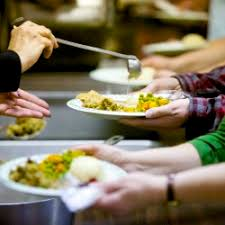 Thanksgiving Meal Deals Black Friday Deals Abound In The Nov 26 Bdn U2014 Bangor Daily News