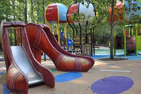the wizard of oz comes to life at fantastical new playground wtop